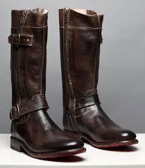 gogo lug tiesta di moro tall boots women bed stu