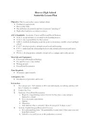 Objectives For Resume Sample Employment Education