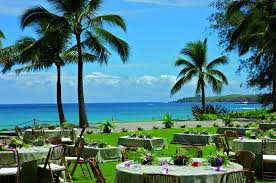 100 The Beach House Maui Best Beaches In The World