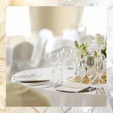salle de mariage et réception à gémenos