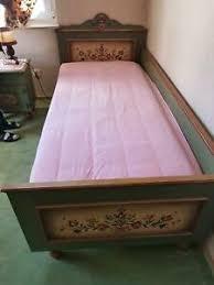 voglauer schlafzimmer möbel gebraucht kaufen in baden