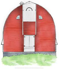 Building Illustrations For Hartford Healthcare Pencil Drawings Of Old Barns How To Draw An Barn Farm Owl On Branch Drawing Tattoo Sketch Original Great Finished My Barn Owl Drawing Album On Imgur By Notreallyarstic Deviantart Art Black And White Panda Free Tree Line Download Linear Vector Hand Stock 263668133 Top Theme House Clipart Photos Country Projects For Kids Sketching Tutorial With Quick And Easy Techniques Of A Silo Ideals Illinois Experimental Dairy South