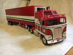 Bj And The Brar Truck And Trailer 1/32 Scale | Toys & Hobbies ... Long Haul Trucker Newray Toys Ca Inc Peterbilt Diecast Metalplastic 132 Scale And 50 Similar Items Model Trucks Diecast Tufftrucks Australia Buy Publix 18wheeler Die Cast Online At Low Prices In Die13773 Kenworth Frameless Dump Zen Cart The Art Of E Scale Tow Truck Towing Heavy Duty Youtube Auto World Newray 112 Volvo Vn780 Semi Truck Load Sizes Aden Brook Quality Hay Straw Kenworth Elvis Blue Suede Action Cheap Model Trucks Find Cadance Trucking By Lonewolf3878 On Deviantart Jada Jurassic 387