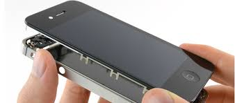 iPhone 4 4S Repairs — iDenver Repairs
