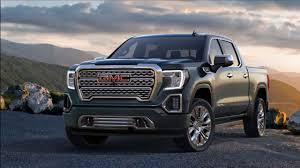 2019 GMC Sierra - The Most High-Tech Truck Ever? [HOT NEWS] - YouTube Pickup Trucks News Consumer Reports Wire Gmc Canyon Named Best Midsize Truck Of 2016 By The 2019 Ram 1500 Classic Is A Brandnew Old Pickup Fox 800horsepower Yenkosc Silverado Is The Performance Mercedes Price New Benz X Class Pick Up Sierra Most Hightech Ever Hot News Youtube 3 Big Surprises Fans Buyers Ford Ranger Should Truck Archives Suv And Analysis Unwrapping Jeep Wrangler Ledge Benefits Owning Tips About Ram Pinterest Used Reviews Piuptruckscom