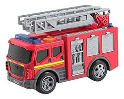Road Rippers Rush And Rescue Fire Engine - Argosy Toys Find More Matchbox Fire Truck And Road Rippers Pickup For Sale At Up Toystate Amazoncom Rush And Rescue Engine Toys Games Best Choice Products Bump Go Electric Toy W Lights Unboxing Toys Reviewdemos Rippers Rescue Emergency Home Facebook State Skroutzgr S Heavy Duty Lookup Beforebuying Van Der Meulen Rush Rescue Emergency Vehicle Set