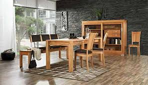 eichenmöbel und moderne massivholzmöbel direkt vom