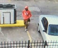 New Orleans Police Looking For Armed Robber Who Met Victim Via ... The Official Craigslist Add Thread For Ertainment Page 2 New Orleans Cars And Trucks 1023 Best Movers Of Dirt 27 000 Miles On A 1977 Surplus Deuce And A Half 5 Ton Truck Qs Ar15com Elegant Willys Search For 2500 Could You See Yourself In This 1989 Suzuki Sidekick Hillsborough County Florida Used Local Toyota Tacoma 2016 Picture 35 Of 114 Dating Louisiana Jobs Employment In Thibodaux La Lafayette Scrap Metal Recycling News Lancaster Pa By Owner Car 2017