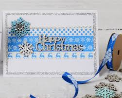 Halloween Washi Tape Australia by How To Make Washi Tape Christmas Cards Hobbycraft Blog