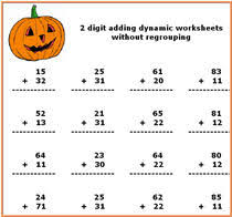 Halloween Multiplication Worksheets Grade 5 by Math Worksheets To Print Th Grade Math Worksheets Reading Writing