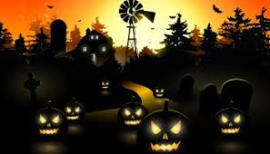 Live Halloween Wallpapers For Desktop by Download Free Halloween Pictures Wallpaper For Desktop Mobile