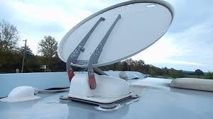 meilleure antenne tnt interieur ᐅ les meilleures antennes tnt pour cing car comparatif en
