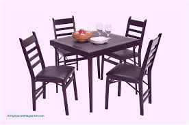 John Lewis Dining Table And Chairs Chair Elegant Room Inspirational Beautiful Black