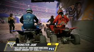 Monster Jam In Salt Lake City - Sunday January 15th On FS1 - YouTube Monster Truck Trucks Fair County State Thrill 94 Best Jam Images On Pinterest Energy Jam Roars Into Montgomery Again Grand Nationals 2018 To Hit Pocatello Saturday Utah Show Utahcountyfair Heldextracom Triple Threat Series In Washington Dc Jan 2728 14639030baronaspanovember12debramicelidrivingthe Presented By Bridgestone Arena 17 Monsterjams January 3rd 2015 All Star Tour Maverik Center