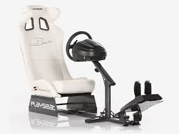 siege volant ps3 thrustmaster t300 rs review playseat