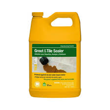 tilelab grout and tile sealer tile grout cleaners