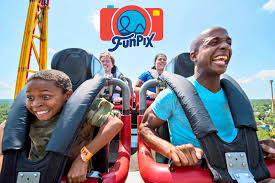 Kings Dominion Halloween Haunt Promo Code by 16 Capture Memories From Each Visit When You Add All Season