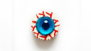 Halloween Eyeball Jello Molds by Fun Jell O Recipes Best Halloween Recipes