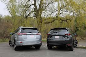 2017 Toyota RAV4 Vs 2017 Mazda CX-5 Comparison - Toyota Nation Forum ... Post Your Best Nc Pics Page 640 Mx5 Miata Forum Cars My Rb Mazda B1800 Drift Truck 12 Driftworks The Official 3rd Gen Wheel And Tire Picture Thread 46 2004 Lowered 2014 Mazda6 On 20s Imo A Beauty Clublexus Lexus Ptoshop S14 Please Rx7clubcom Mazda Rx7 1989 B2200 Previous Project Rangerforums Ultimate Color Choice In Dechroming Black Nc2 Just Received New 2018 Cx9 Info From Dealer My Mazda B2200 Build Rotary Pickup