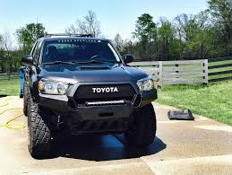35inch Tires - Page 3 - Toyota 4Runner Forum - Largest 4Runner Forum Oversize Tire Testing Bfgoodrich Allterrain Ta Ko2 35 Inch Tires For 15 Rims In Metric Pics Of 35s Tire On Factory 22 Gm Rims Wheels Tpms Truck And 2015 Lariat Inch Tires 2ready Lift Kit 4 Lift Vs Stock With Arculation Offroading New And My Jlu Sport 2018 Jeep Wrangler Interco Super Swamper Ltb We Finance No Credit Check Picture Request Include Wheel Size Ih8mud Forum Mud Set Michigan Sportsman Online Hunting Flordelamarfilm