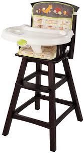 Graco Harmony High Chair Recall by Graco High Chair Forest Friends High Chair Graco High Chair