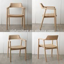 moderne esszimmer möbel neue design holz arm hiroshima stuhl nussbaum klassische holz stuhl buy hiroshima stuhl hiroshima sessel design durch