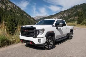 100 Duramax Diesel Trucks For Sale All The Pickup Truck News GMC Sierra 1500 Vs Ram