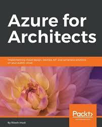 100 English Architects Azure For By Ritesh Modi Paperback Book Free
