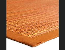 tapis aubergine pas cher tapis aubergine pas cher 2809 tapis pas cher idées