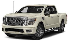 2018 Nissan Titan For Sale In Oakville 1995 Cherry Red Pearl Metallic Nissan Hardbody Truck Xe Extended Cab Pin By D Macc On Grunt Factory D21 4x4 Mini Pinterest Se V6 King 198889 Youtube 2016 Titan Xd Longterm Test Review Car And Driver Used 2017 Platinum Reserve 4x4 For Sale In 1994 Needs Paint But Stil Looks Goodi Love These Mint Graphic A 1985 720 Pickup Sport Nissan Frontier Crew Cab Nismo Overview Cargurus Old Parked Cars 1984 Super Clean Lifted Forum