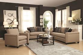 Transitional Living Room Sofa by Ideas Transitional Style Living Room Design Transitional Style