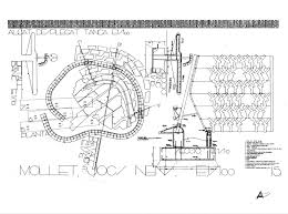 100 Enric Miralles Architect Cronospaces The Strength Of Ure