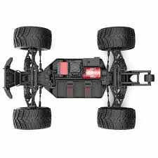 Redcat Racing Dukono Pro 4x4 RC Monster Truck Traxxas Bigfoot Ripit Rc Monster Trucks Cars Fancing 18 Crawler Chassis Truck Body Frame Kits W Wheels For 6x6 Mud Truck 3d Model In Parts Of Auto 3dexport A Ramblin Roller Prolines Promt 44 Newb Bwd Beast 2 G10 Kit Billet Works Designs News Page 4 Patrick Enterprises Inc Tuck From Axial Ax10 Chassis With Proline Body And Tamiya Custom Clod Buster Alinum Suspension Scale Losi Tenacity White Avc 110 4wd Rtr Tekno Rcs New Mt410 Redcat Racing Blackout Xte Pro Electric Blue Blackout S920 Water Resistant 24ghz Waterproof High Speed