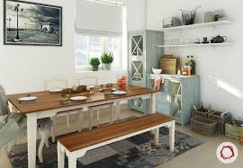 7 Storage Dining Room Ideas 10 To Suit Every