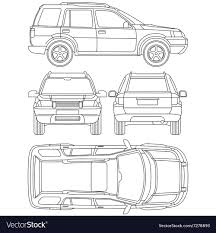 Car Truck Suv 4x4 Line Draw Rent Damage Royalty Free Vector Pickup Truck Drawing Vector Image Artwork Of Signs Classic Truck Vintage Illustration Line Drawing Design Your Own Vintage Icecream Truck Drawing Kit Printable Simple Pencil Drawings For How To Draw A Delivery Pop Path The Trucknet Uk Drivers Roundtable View Topic Drawings 13 Easy 4 Autosparesuknet To Draw A Or Heavy Car With Rspective Trucks At Getdrawingscom Free For Personal Use 28 Collection Pick Up High Quality Free Semi 0 Mapleton Nurseries 1 Youtube
