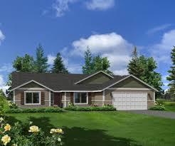 properties plan 2152 hiline homes