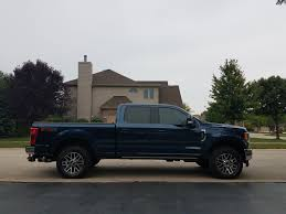 Lowering Rear Of 2017 F250 - Page 2 - Ford Powerstroke Diesel Forum Where Are The Lowered Trucks At Page 2 2014 2018 Chevy Lowering Ride An Extreme Case Jaguar Forums 2004 Dodge Ram 23 Drop On 26s Trinity Motsports My 2000 Dakota Sport Forum Custom How Did They Lower This Truck Is It Still Useful As A Advice Lowering Suspension 2005 3500 Drw Diesel 2015 Silverado Dubs S W T R I D E Pinterest Lifted Vs Single Cab Whats Your Guys Opinion Ram_trucks Sierra Denali Quadra Steer Truck Gmc Wheel Offset Gmc 1500 Nearly Flush Lowered 5f 7r Rims 2009 Battle Drag 5 Show 2wd Laramie