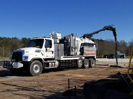 Commercial Trucks For Sale In Ohio Commercial Truck Trader Ohio Youtube Freightliner Coronado Trucks For Sale Box Truck Straight In Ohio Bucket Boom Flatbed Intertional 4400 Dump Commercial Contractor On Cmialucktradercom New And Used For Cab Chassis