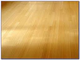 Golden Arowana Vinyl Flooring golden arowana bamboo flooring installation instructions