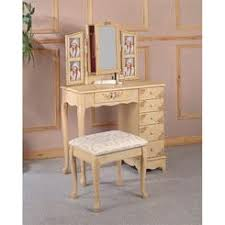 Makeup Vanity Table With Lights And Mirror by Bedroom Vanity Sets On Sale Sears