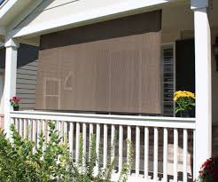 Jcpenney Roman Shades Review In Charming Sliding Doors Mini Blinds