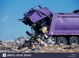 Usa Trash Truck Stock Photos & Usa Trash Truck Stock Images - Page 2 ... Garbage Trucks Truck Bodies For The Refuse Industry Man Hides From Authorities In Dumpster Gets Trapped Garbage Various 1 Hour Of In Action Youtube Students Ok After Trash Truck Blast Fire Singes Wall At Bristol On Route Killed Being Crushed Between And Suv Metallic Trash Pack Wiki Fandom Powered By Wikia Demolishes Announcers Booth Gabriele Field Krtn Funrise Toy Tonka Mighty Motorized Walmartcom