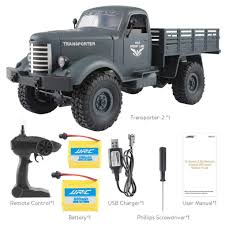 Amazon.com: Gbell Military Off-Road Car RC Army Truck With Night ... Truck Trux Light Bar With Spotlights In Dungiven County Larson Debuts Remotecontrol Spotlight Tour Events Company Trilux Simplify Your Light 24v Blue Halogen Car Truck Spotlights Fog Spot Lights Foglights Lamp Basf Spotlights Ponchotivo 20 At Fps18 Agwired Marine For Boats Promotionshop Promotional Best Led Truck Amazoncom The Tailgating Is Coming 2017 Honda Ridgeline 2015 Chevy Silverado Hd More Power Capability Talk Gbell Military Offroad Car Rc Army Night Pipefab Co Laois Ireland Grill Bars Roof Bars