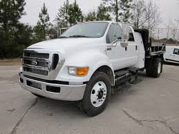 Ford F750 Patch Truck | Silsbee Fleet Ford F750 Patch Truck Silsbee Fleet 2007 Pre Emissions Forestry Truck 59 Cummins Non Cdl 1968 Heavy Item 3147 Sold Wednesday Mar Used 2010 Ford Flatbed Truck For Sale In Al 30 F650 Regular Cab Tractor 2016 3d Model Hum3d 2009 Tpi 2004 4x4 Puddle Jumper Bucket Boom 583001 About Us Concrete Mixer Supply And Commercial First Look New 2017 Sdty 750 In Regina R579 Capital