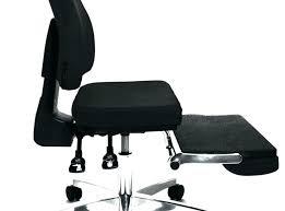 fauteuil bureau relax fauteuil de bureau relax fauteuil bureau relax trendy photo fra che