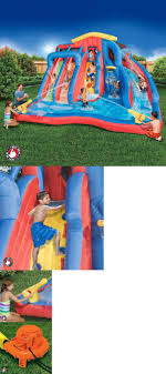 677 Best Water Slides 145992 Images On Pinterest Buccaneer Inflatable Water Park By Blast Zone Backyards Mesmerizing Cool Backyard Pools Pool Pnslide Kickball Must Be Your Next Summer Activity Playrs Club Custom Portable Slides Fiberglass Residential Slide Best Rental Party Ideas The Worlds Longest Waterslide By Live More Awesome Pictures On Kids Room Play On Playground Set For Giant Inflatable Water Slides Coming To Abq Youtube Banzai Grand Slam Baseball Image With Outdoor Backyard Water Slide Top 10 Of 2017 Video Review