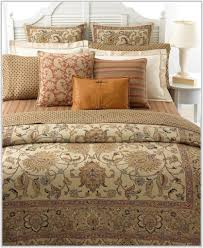 Discontinued Ralph Lauren Bedding by Discontinued Ralph Lauren Bedding Patterns Uncategorized