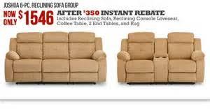 Sofa Mart Utah Draper by Furniture Row Utah Cievi U2013 Home
