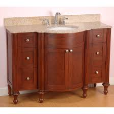 Wayfair Bathroom Sink Cabinets by Empire Industries Bathroom Vanity Top U2022 Bathroom Vanities