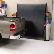 Amazon.com: Undercover UC1010 Classic Black Lift Top Locking Tonneau ... Truck Bed Rack Active Cargo System Hilift Jack Bracket Chevy Lift Kits Tuff Country Ezride Toyota Hilux Aeroklas Up Windows Top 4x4 Accsories Hydraulic Best Image Kusaboshicom Building Frame Storage In The Horizon Tour Leveling Long Beach Ca Signal Hill Lakewood Hmar Tailgater Electric Bmounted Power Chair Scooter Tommy Gates Gates West Nanticoke Pa Alexandria Ny Minute Man Xd Slide In Wheel Lifts Gladiator W Boom Winch Detroit Wrecker Sales Alinum Beds Alumbody Pierce Arrow Flatbed Hoist Kit 75ton Capacity 8ft To